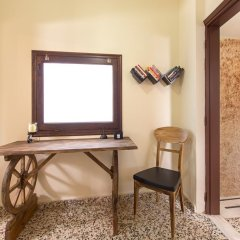 Отель Old Town Villa удобства в номере