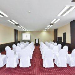 Sunbeam Hotel Pattaya фото 2