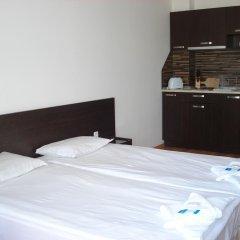 Отель Happy Aparthotel&Spa 2* Студия фото 4