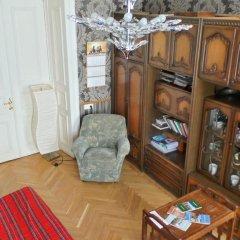 Отель Ia`s Homestay комната для гостей фото 5
