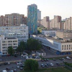 Хостел Черемушки
