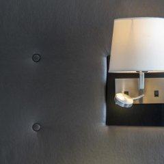 Отель Scandic Lillehammer Hotel Норвегия, Лиллехаммер - отзывы, цены и фото номеров - забронировать отель Scandic Lillehammer Hotel онлайн ванная фото 2