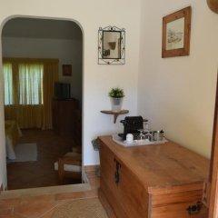 Отель Quinta Matias в номере фото 2