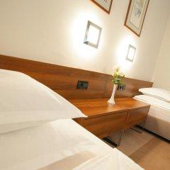Hotel Laguna 3* Люкс с различными типами кроватей фото 3