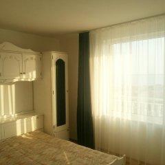 Отель Guest House Rona удобства в номере фото 2