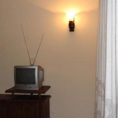 Отель Complex Ekaterina 2* Стандартный номер с разными типами кроватей фото 14