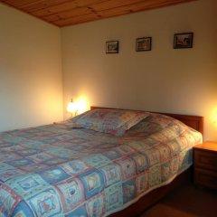 Отель Kalaydjiev Guest House комната для гостей фото 4