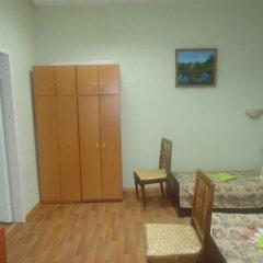Гостиница Sysola, gostinitsa, IP Rokhlina N. P. 2* Стандартный номер с различными типами кроватей (общая ванная комната) фото 8