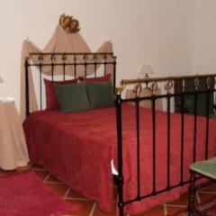 Отель Alojamento Pero Rodrigues детские мероприятия фото 2