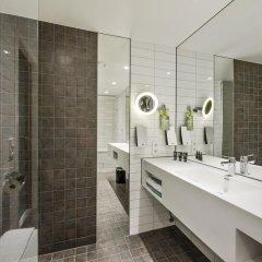 Отель Clarion Edge Тромсе ванная фото 2