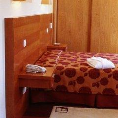 Hotel Acez ванная фото 2