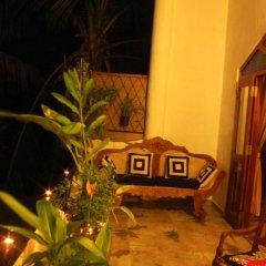 Отель Dionis Villa 3* Улучшенные семейные апартаменты с двуспальной кроватью фото 6