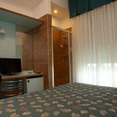 Отель GABY Римини удобства в номере фото 2