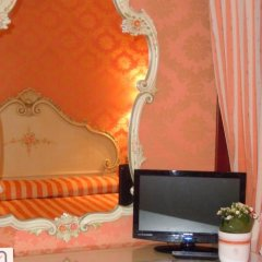 Hotel Lux Венеция интерьер отеля фото 4