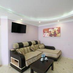 Мини-отель Мадо Люкс с различными типами кроватей фото 5