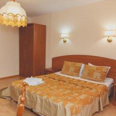 Гостиница Виктория Палас Казахстан, Атырау - отзывы, цены и фото номеров - забронировать гостиницу Виктория Палас онлайн комната для гостей фото 3