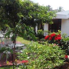 Отель Melbourne Tourist Rest Шри-Ланка, Анурадхапура - отзывы, цены и фото номеров - забронировать отель Melbourne Tourist Rest онлайн фото 6