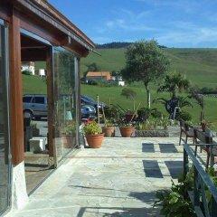 Hotel Rural Posada El Solar фото 4