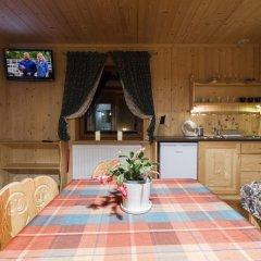 Отель Willa u Adama Польша, Закопане - отзывы, цены и фото номеров - забронировать отель Willa u Adama онлайн в номере