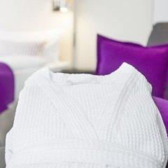 Отель Alsterhof Hotel Berlin Германия, Берлин - отзывы, цены и фото номеров - забронировать отель Alsterhof Hotel Berlin онлайн комната для гостей фото 4