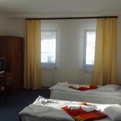 Гостиница Альпийский Двор Украина, Волосянка - 1 отзыв об отеле, цены и фото номеров - забронировать гостиницу Альпийский Двор онлайн комната для гостей фото 3