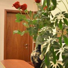 Гостевой дом Best Corner Санкт-Петербург удобства в номере