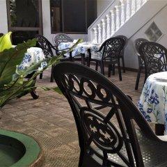 Отель Sagarika Beach Hotel Шри-Ланка, Берувела - отзывы, цены и фото номеров - забронировать отель Sagarika Beach Hotel онлайн фото 4