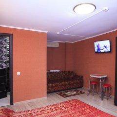 999 Gold Hotel интерьер отеля фото 3
