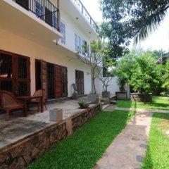 Отель Gomez Place Шри-Ланка, Негомбо - отзывы, цены и фото номеров - забронировать отель Gomez Place онлайн фото 4