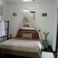 Отель Morning Sun Homestay комната для гостей фото 3