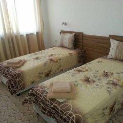 Отель Guest House Neptun Свети Влас комната для гостей фото 3