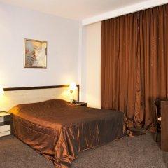Hotel Premier Veliko Tarnovo 4* Люкс