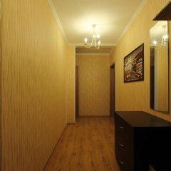 Гостиница Экодомик Лобня Номер категории Эконом с двуспальной кроватью фото 42