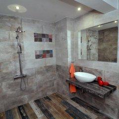 Отель Villa Estate ванная фото 2