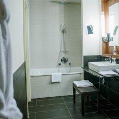 Гостиница Mercure Ростов-на-Дону Центр 4* Стандартный номер разные типы кроватей фото 6