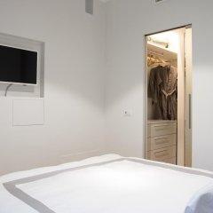 Отель Milano Suite Centro Италия, Милан - отзывы, цены и фото номеров - забронировать отель Milano Suite Centro онлайн удобства в номере