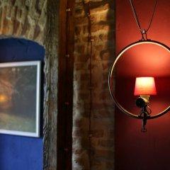 Гостиница Vysoka Khata Украина, Львов - отзывы, цены и фото номеров - забронировать гостиницу Vysoka Khata онлайн интерьер отеля