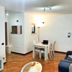 Отель Domus Fiera di Roma Village комната для гостей фото 5