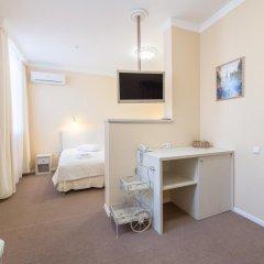 Hotel Complex Pans'ka Vtiha 2* Люкс фото 6