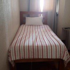 Braganca Oporto Hotel 2* Стандартный номер разные типы кроватей фото 9