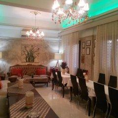 Aeolic Star Hotel фото 2