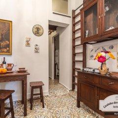 Отель Casinha Dos Sapateiros 4* Студия фото 6