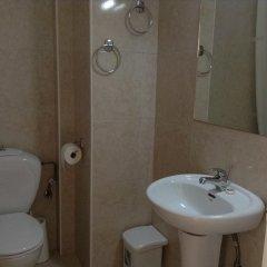 Отель Princess Flora Родос ванная фото 2