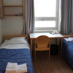 Отель Tikkurila Финляндия, Вантаа - отзывы, цены и фото номеров - забронировать отель Tikkurila онлайн детские мероприятия