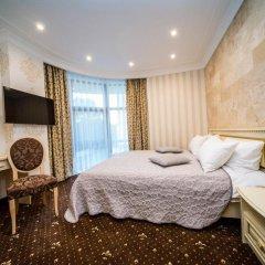 Гостиница Vintage na Bulvare Украина, Одесса - отзывы, цены и фото номеров - забронировать гостиницу Vintage na Bulvare онлайн комната для гостей фото 2