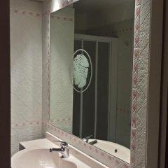 Hotel Villa Itala ванная фото 4