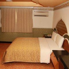 Ti Hwa Hotel 2* Номер категории Эконом с различными типами кроватей фото 8