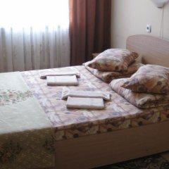 Отель Randevu Inn Калининград с домашними животными