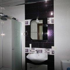 Апартаменты Rent in Yerevan - Apartment on Mashtots ave. Апартаменты фото 6