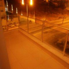 Manavgat Motel Номер Делюкс с различными типами кроватей фото 16